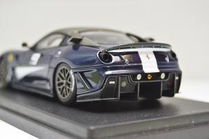 Прикрепленное изображение: Ferrari 599XX #9 - 010.jpg