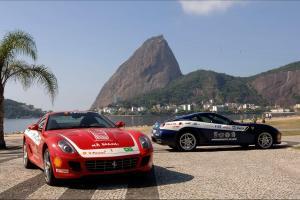 Прикрепленное изображение: Brasil.jpg