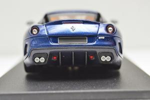 Прикрепленное изображение: Ferrari 599 GTO - 006.jpg