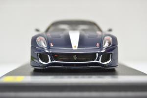 Прикрепленное изображение: Ferrari 599XX #9 - 011.jpg