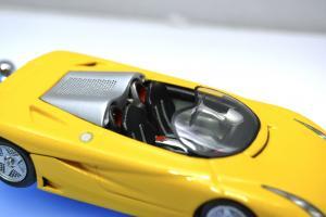 Прикрепленное изображение: Fioravanti F100r - 008.jpg