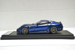 Прикрепленное изображение: Ferrari 599 GTO - 002.jpg