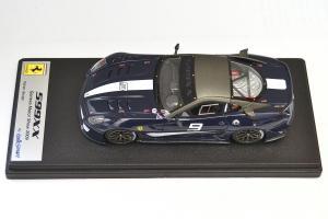 Прикрепленное изображение: Ferrari 599XX #9 - 009.jpg