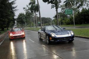 Прикрепленное изображение: Panama.jpg