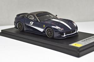 Прикрепленное изображение: Ferrari 599XX #9 - 003.jpg