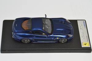 Прикрепленное изображение: Ferrari 599 GTO - 007.jpg