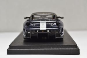 Прикрепленное изображение: Ferrari 599XX #9 - 006.jpg