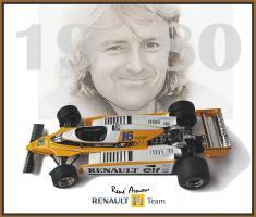 Прикрепленное изображение: Arnoux_Rene.jpg