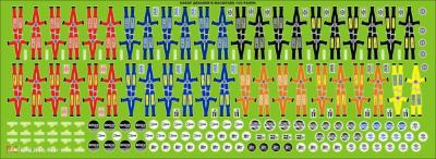 Прикрепленное изображение: №43 сборный ралли на форум.jpg