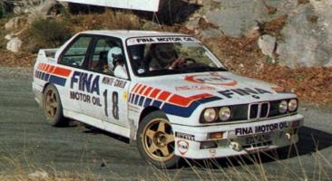 Прикрепленное изображение: BMW M3 DUEZ 18.jpg
