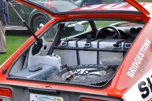 Прикрепленное изображение: 1972-bre-datsun-240z-rear-close.jpg