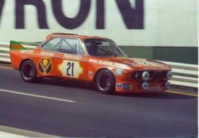 Прикрепленное изображение: 1973SPA21_car5.jpg