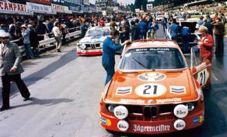 Прикрепленное изображение: 1973SPA21_car3.jpg