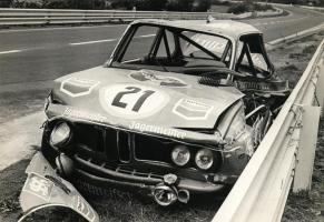Прикрепленное изображение: 1973SPA21_crash.jpg