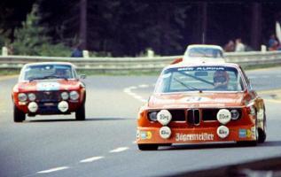 Прикрепленное изображение: 1973SPA21_car.jpg