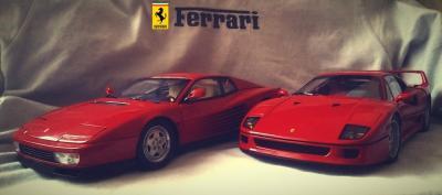 Прикрепленное изображение: ferrari-3.jpg