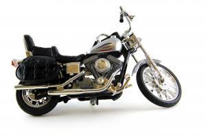 Прикрепленное изображение: Harley-Davidson Noname (5).JPG