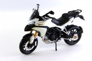 Прикрепленное изображение: Ducati Multistrada 1200 S (2).JPG