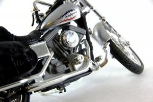Прикрепленное изображение: Harley-Davidson Noname (7).JPG