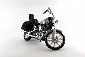 Прикрепленное изображение: Harley-Davidson Noname (2).JPG