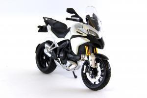 Прикрепленное изображение: Ducati Multistrada 1200 S (3).JPG