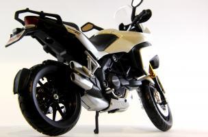 Прикрепленное изображение: Ducati Multistrada 1200 S (11).JPG