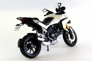 Прикрепленное изображение: Ducati Multistrada 1200 S (4).JPG