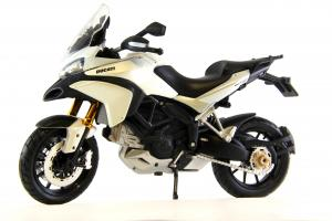 Прикрепленное изображение: Ducati Multistrada 1200 S (16).JPG
