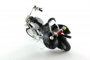 Прикрепленное изображение: Harley-Davidson Noname (4).JPG