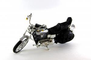 Прикрепленное изображение: Harley-Davidson Noname (1).JPG