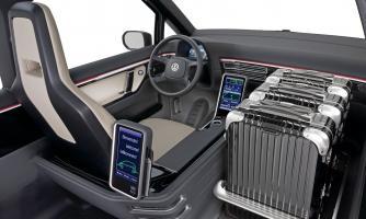 Прикрепленное изображение: VW Milano Taxi-003.jpg