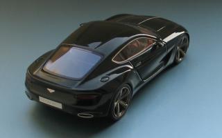 Прикрепленное изображение: Bentley EXP 10 Speed 6-02.jpg