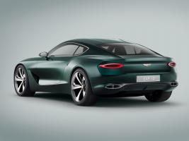 Прикрепленное изображение: Bentley EXP 10 Speed 6-002.jpg