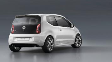 Прикрепленное изображение: VW GT Up-002.jpg