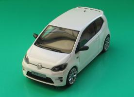 Прикрепленное изображение: VW GT Up-01.jpg
