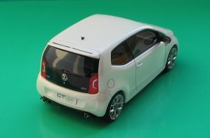Прикрепленное изображение: VW GT Up-02.jpg