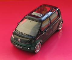 Прикрепленное изображение: VW Milano Taxi-01.jpg
