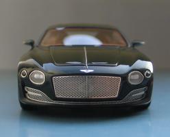 Прикрепленное изображение: Bentley EXP 10 Speed 6-03.jpg