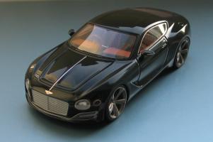Прикрепленное изображение: Bentley EXP 10 Speed 6-01.jpg