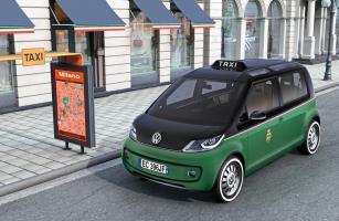 Прикрепленное изображение: VW Milano Taxi-001.jpg