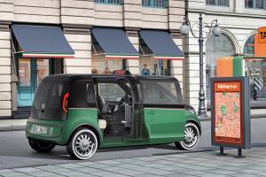 Прикрепленное изображение: VW Milano Taxi-002.jpg