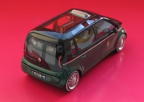 Прикрепленное изображение: VW Milano Taxi-02.jpg