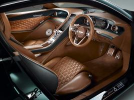 Прикрепленное изображение: Bentley EXP 10 Speed 6-003.jpg