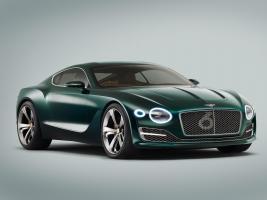 Прикрепленное изображение: Bentley EXP 10 Speed 6-001.jpg