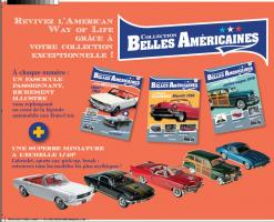 Прикрепленное изображение: Hachette Belles américaines.jpg