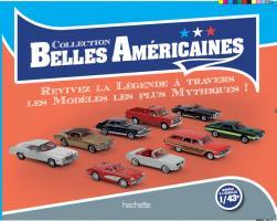 Прикрепленное изображение: Hachette Belles américaines...jpg