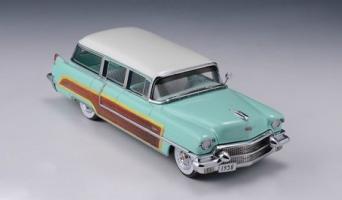 Прикрепленное изображение: Cadillac Custom Viewmaster Station Wagon 1956 Hess & Eisenhardt.jpg