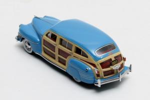 Прикрепленное изображение: Chrysler Town&Country.jpg