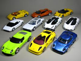 Прикрепленное изображение: 1 Lamborghini (7).jpg