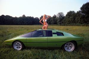 Прикрепленное изображение: Lamborghini-Bravo-_344535S0.jpg